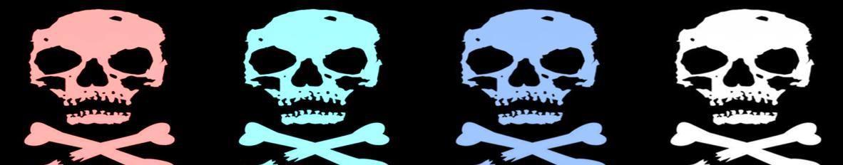 Imagem de capa de The's Arranjus