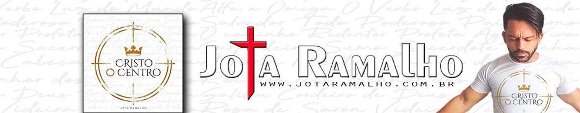 Imagem de capa de Jota Ramalho