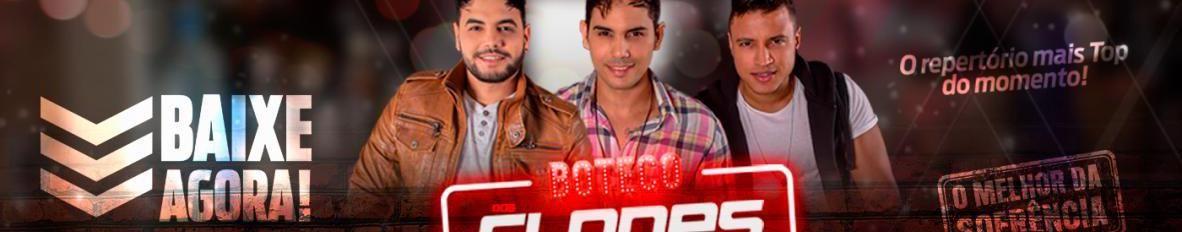 Imagem de capa de Os Clones do Brasil