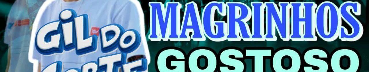 Imagem de capa de Gil Do Corte
