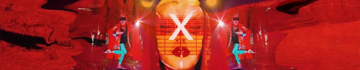 Imagem de capa de MADBLUSH