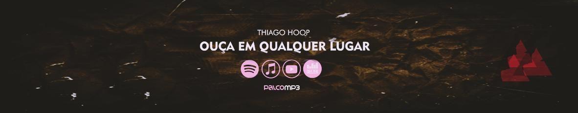 Imagem de capa de Thiago Hoop