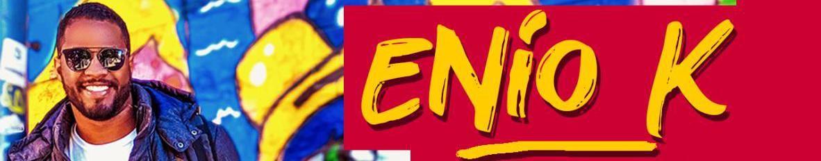 Imagem de capa de Enio K