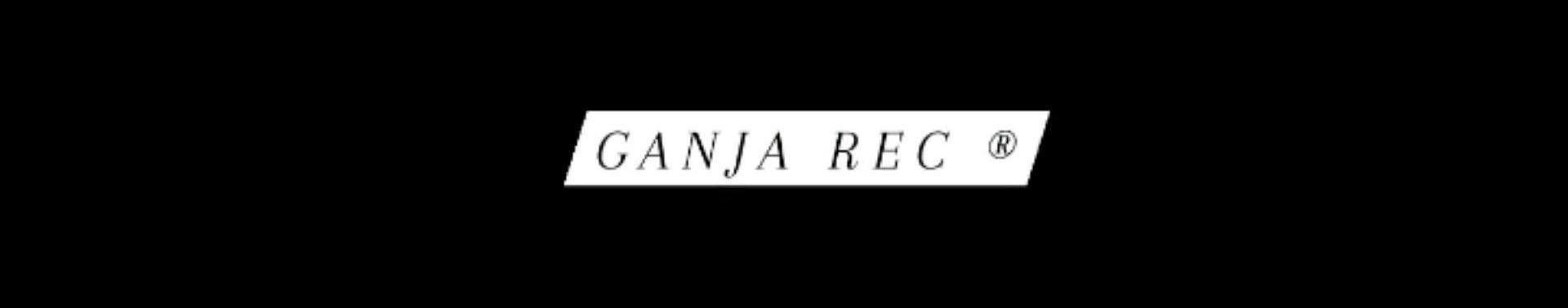 Imagem de capa de Ganja Rec