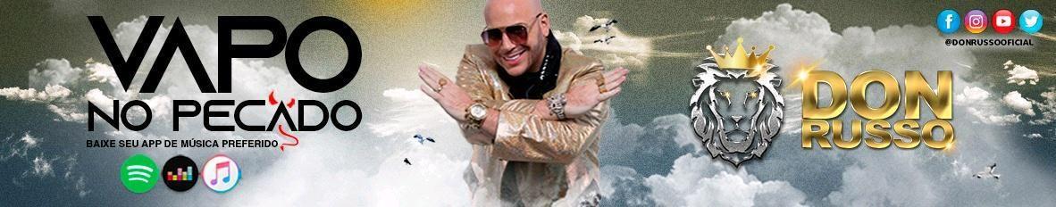 Imagem de capa de Don Russo