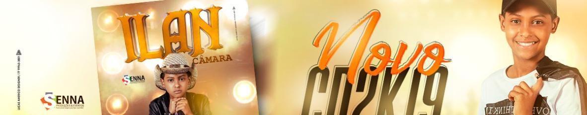 Imagem de capa de Ilan Câmara O Vaqueirinho de Luxo