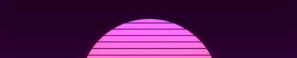 Imagem de capa de TRUZ