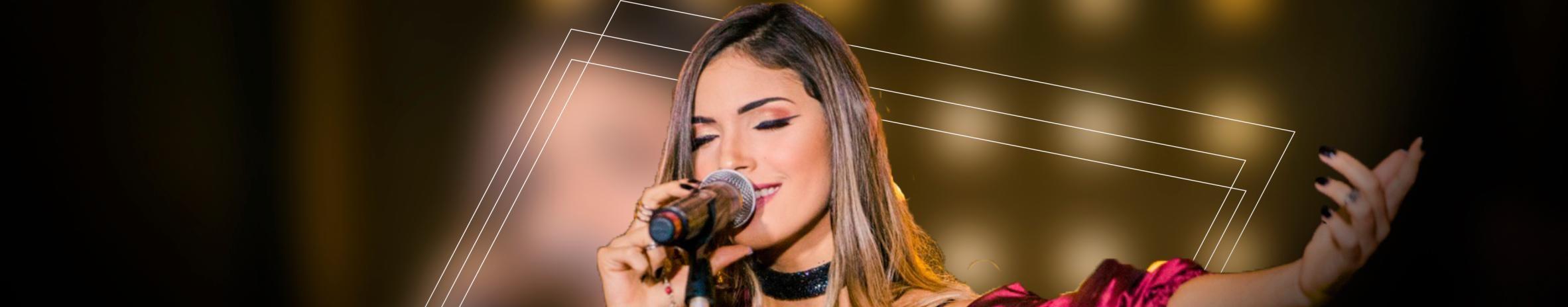 Imagem de capa de DANI TAVARES