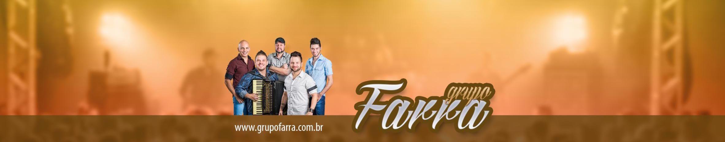 Imagem de capa de Grupo Farra