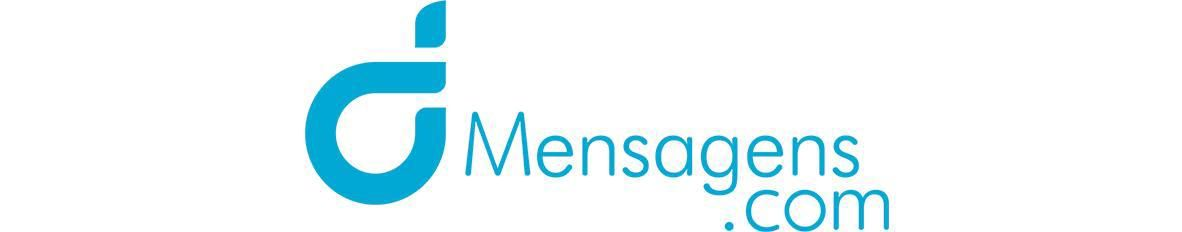 Imagem de capa de D Mensagens