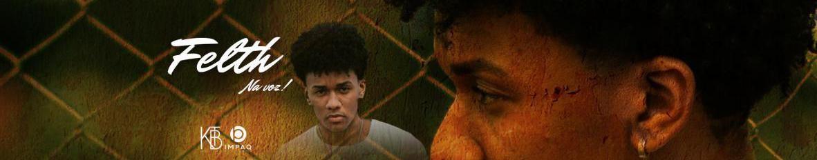 Imagem de capa de Felth
