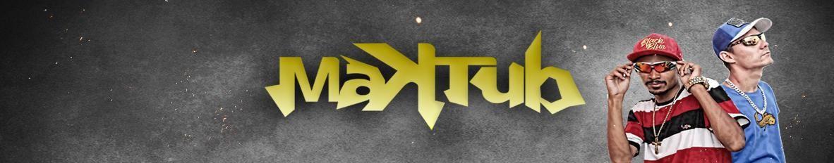 Imagem de capa de MaKTub Rappers