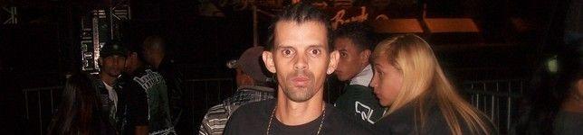 Edinho RAP