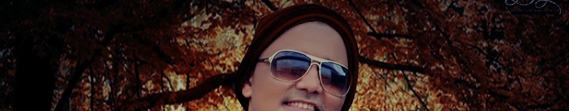 Imagem de capa de Dorgys Lima