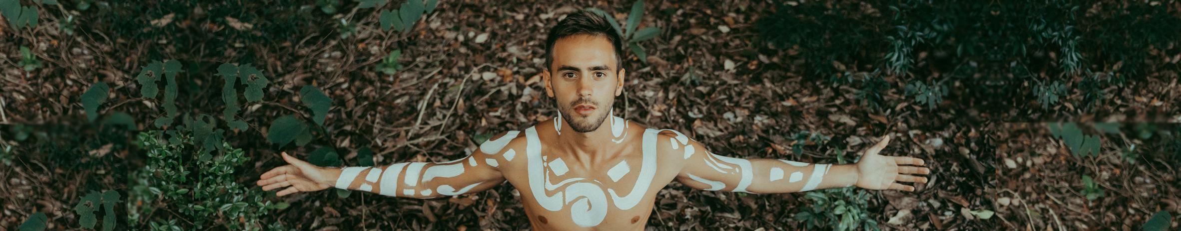 Imagem de capa de Rodrigo Mello