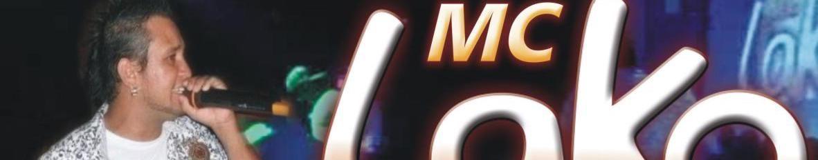 Imagem de capa de ELETRO FUNK 2013 - Mc Lako