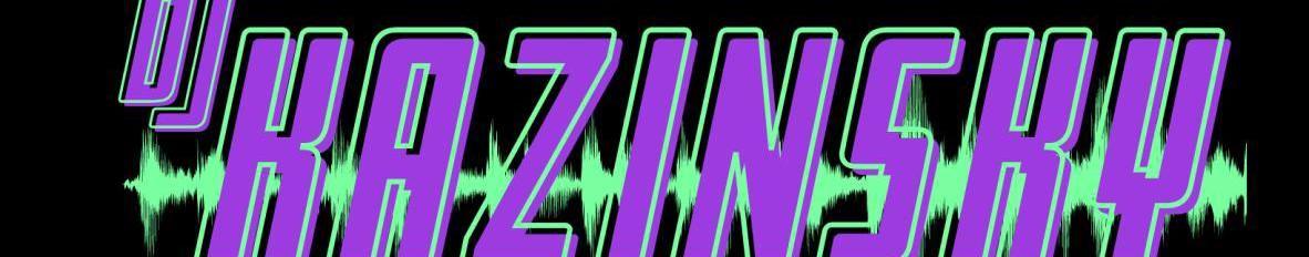 Imagem de capa de Dj Kazinsky