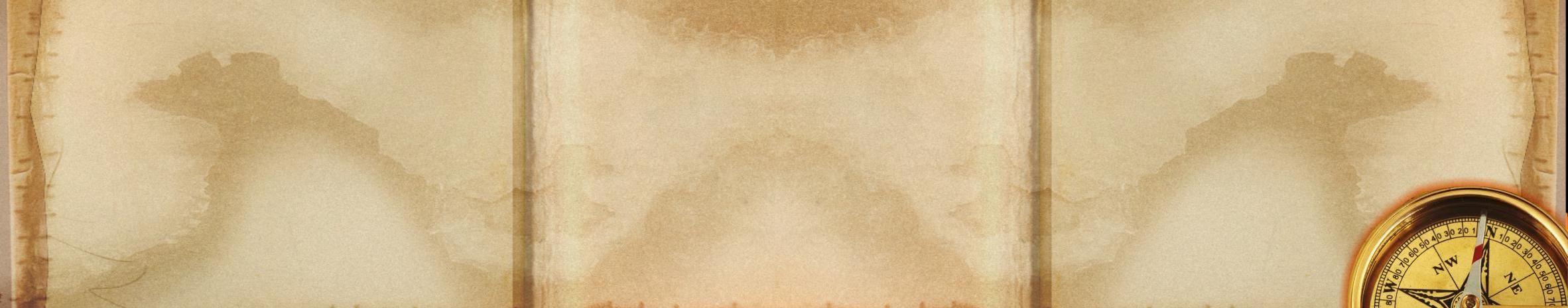 Imagem de capa de Os Barcos