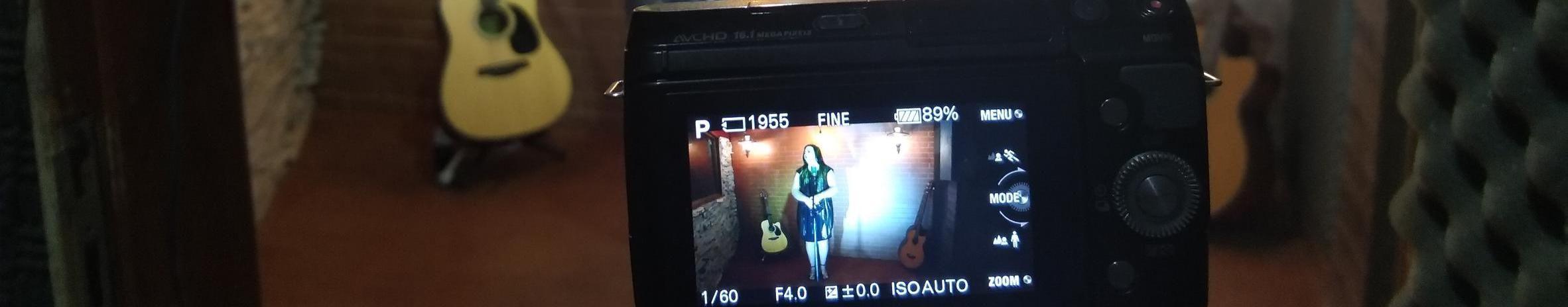 Imagem de capa de Silvia de Paula