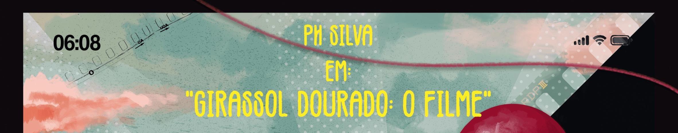 Imagem de capa de PH Silva