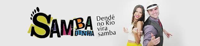 Grupo Sambadinha