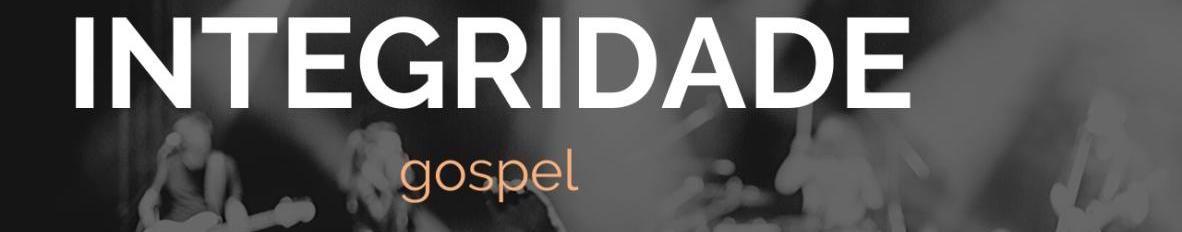 Imagem de capa de Integridade Gospel
