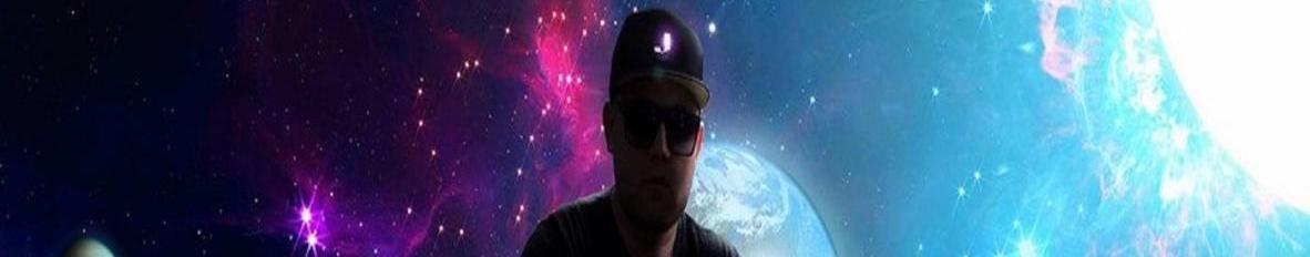Imagem de capa de Junior Sabino