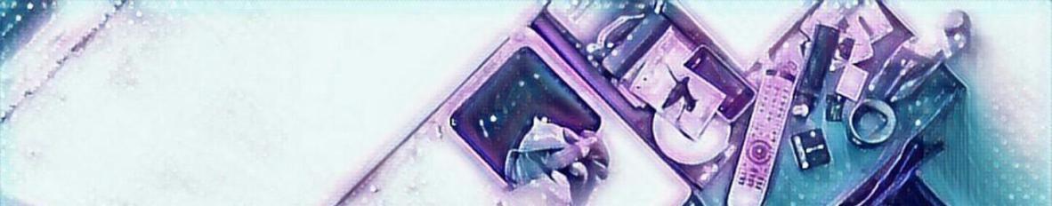 Imagem de capa de ABC DACAIA