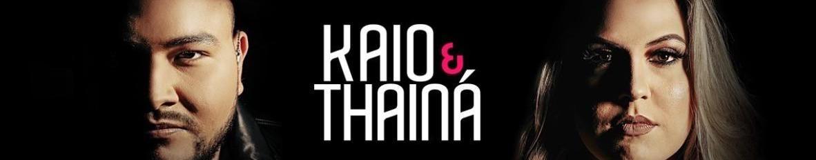 Imagem de capa de Kaio e Thainá