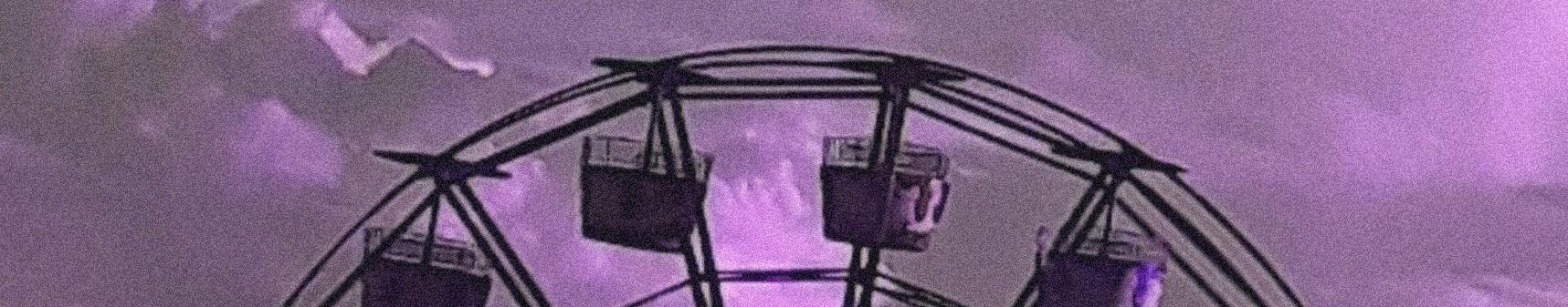 Imagem de capa de B R U U