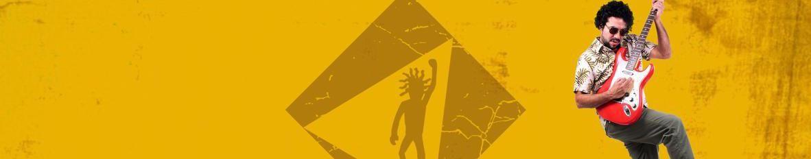 Imagem de capa de Jangadeiro