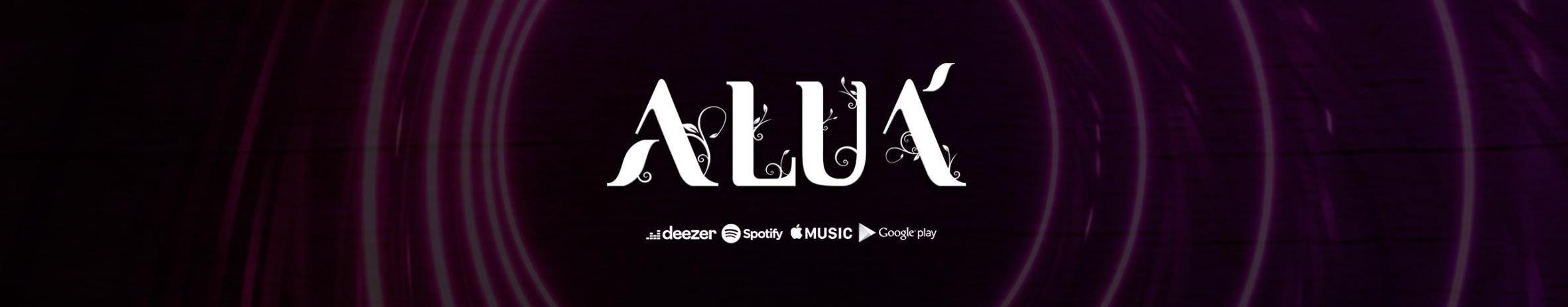 Imagem de capa de Aluá