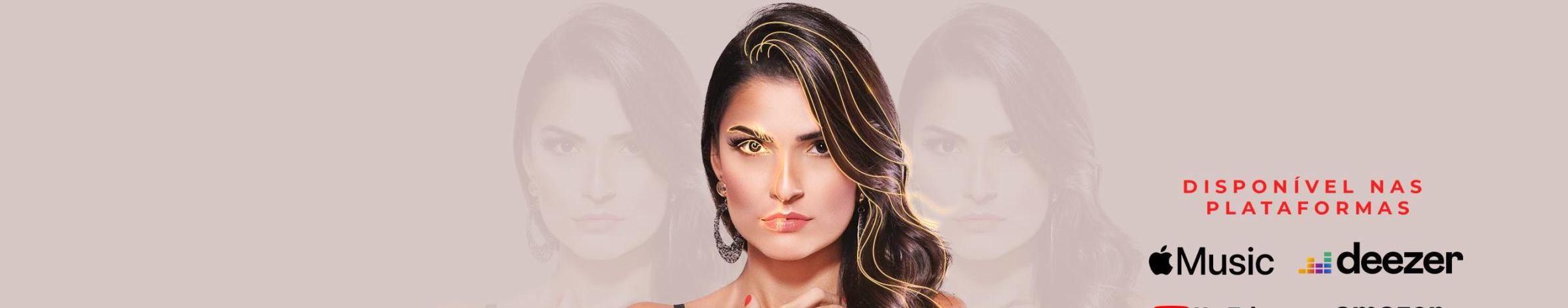 Imagem de capa de Natalie Mauá