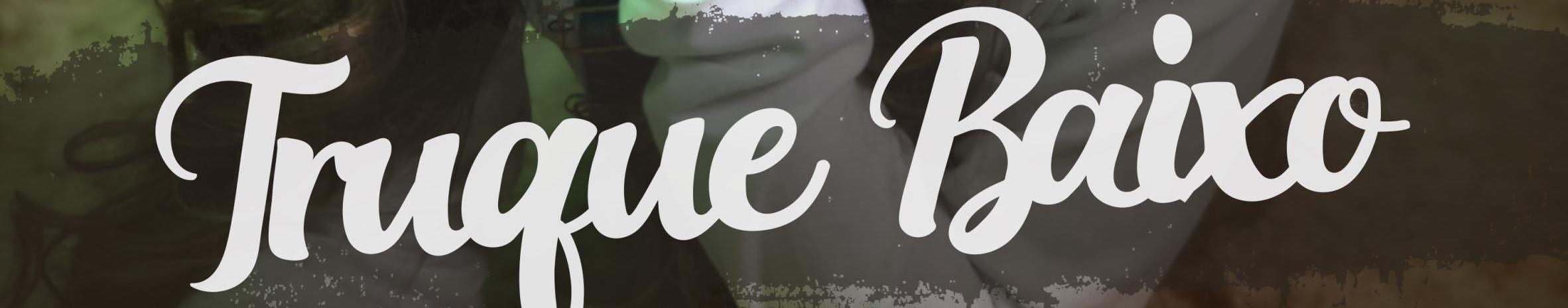 Imagem de capa de Lívia Veroneze