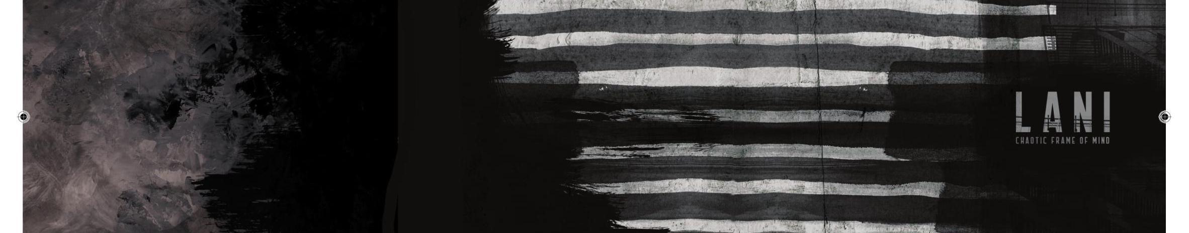 Imagem de capa de Beto Lani