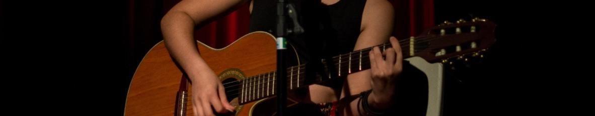 Imagem de capa de Elliã