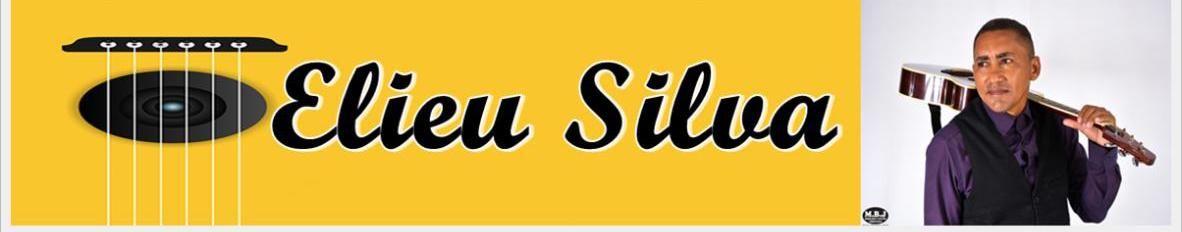 Imagem de capa de Elieu Silva