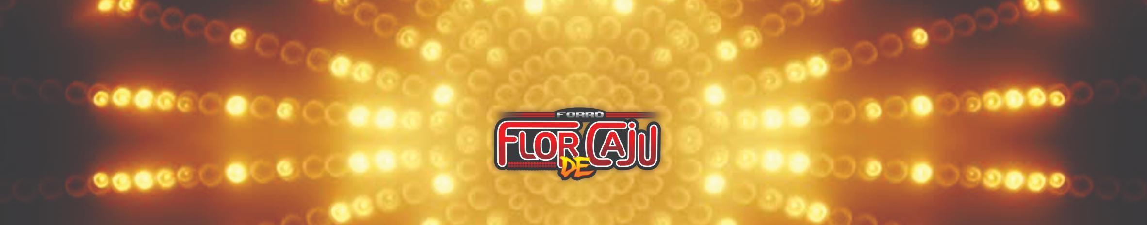 Imagem de capa de FLOR DE CAJU