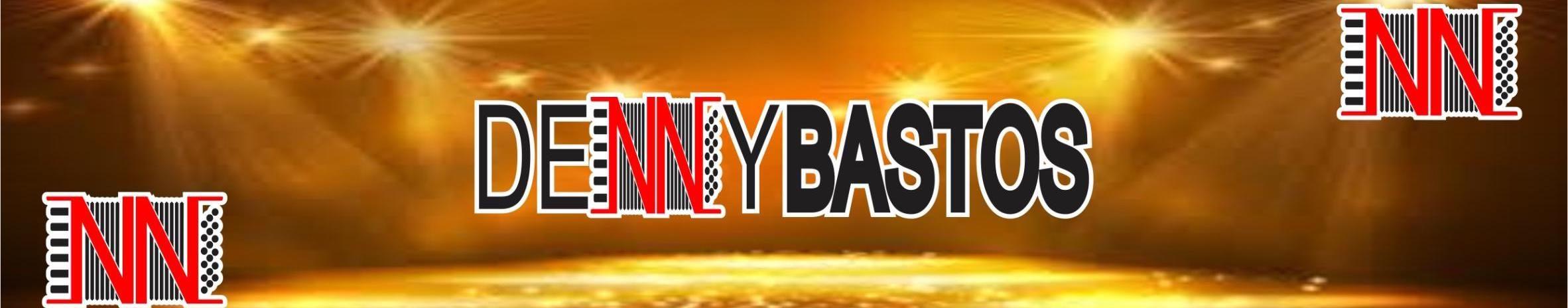 Imagem de capa de Denny Bastos