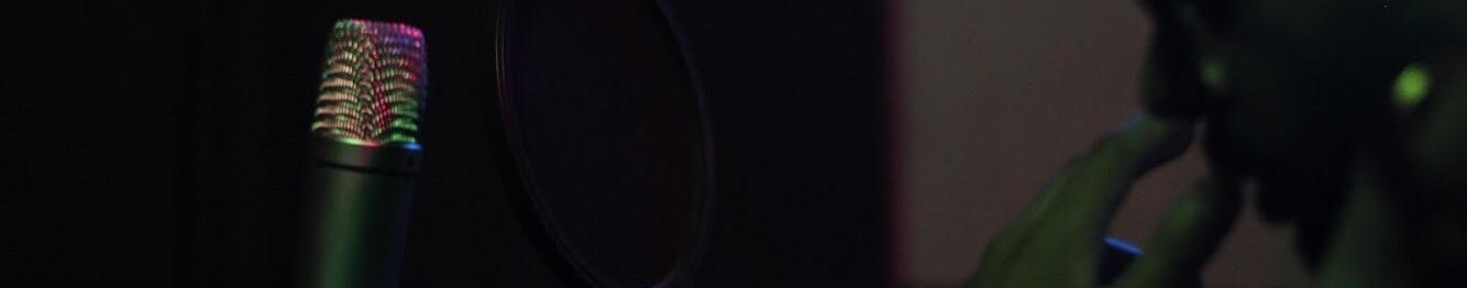 Imagem de capa de C.Sheik
