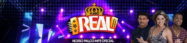Forró Real Oficial