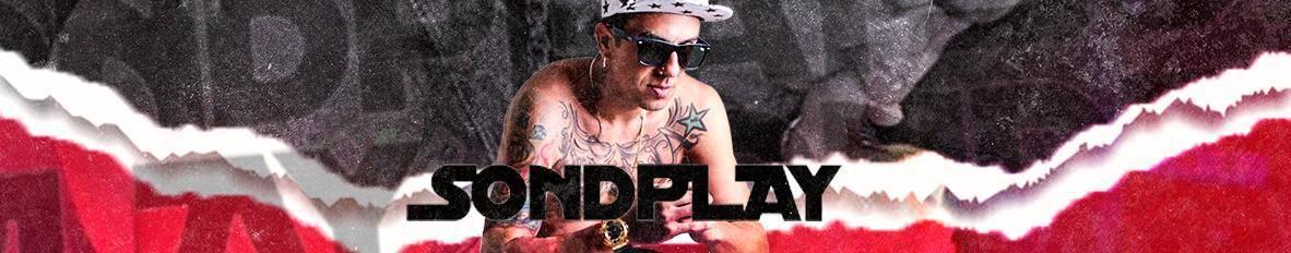 Imagem de capa de Chacall Sondplay