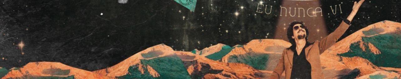 Imagem de capa de Rodrigo Seixas