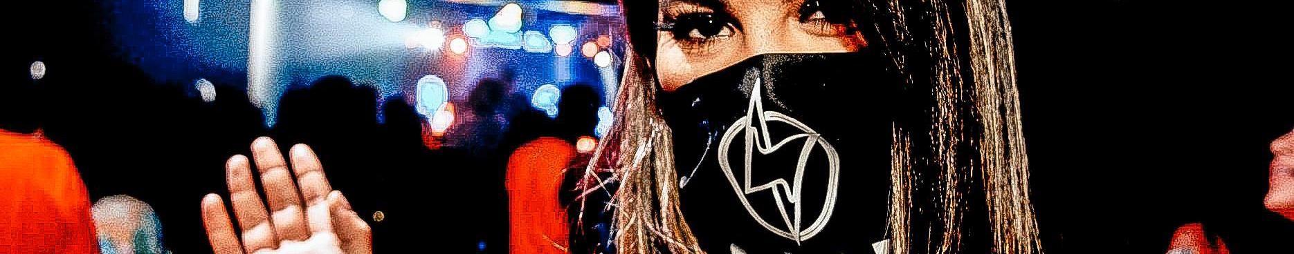 Imagem de capa de Dj Clauz