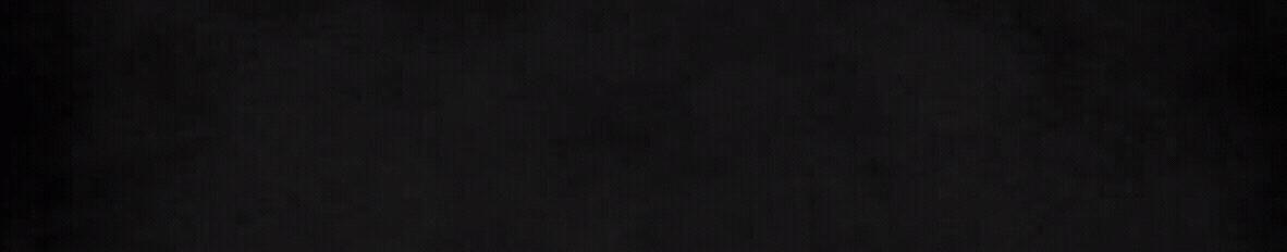 Imagem de capa de Mc Teslã