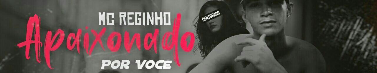 Imagem de capa de MC REGINHO
