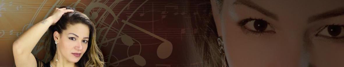 Imagem de capa de Gi Xavier Oficial