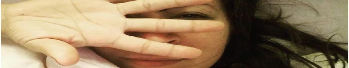 Imagem de capa de DARLID JANE