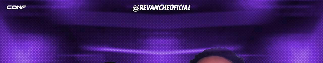 Imagem de capa de Banda Revanche