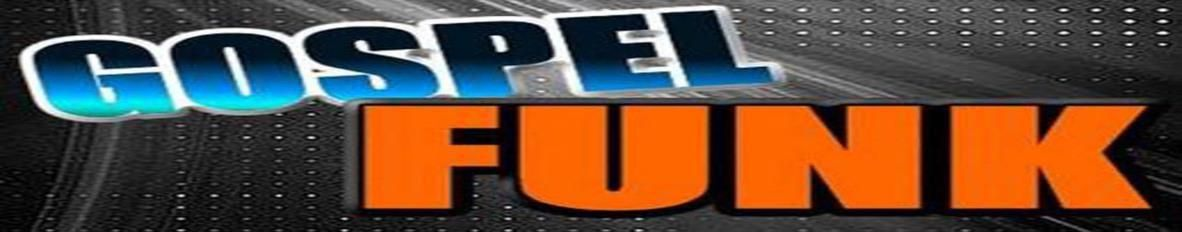 Imagem de capa de Dudu Ousado